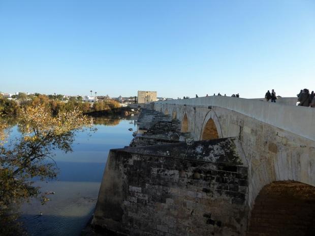 028-cordoba-puente-romano