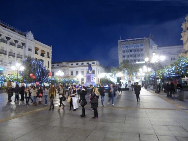 034-cordoba-plaza-de-las-tendillas