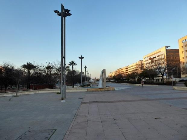 041-cordoba-avenida-de-la-libertad
