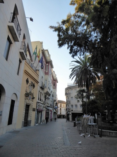 044-cordoba-plaza-san-nicolas