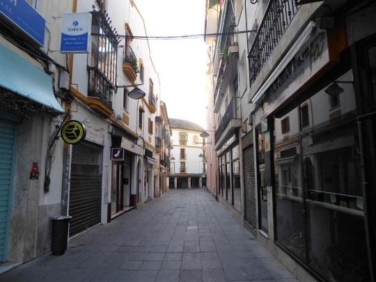 045-cordoba-calle-san-felipe