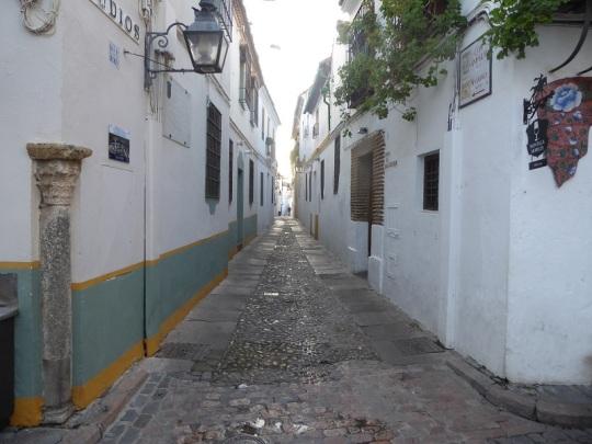 059-cordoba-calle-judios