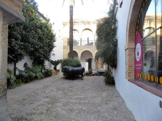 063-cordoba-museo-taurino