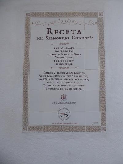 068-cordoba-callejeando-receta-del-salmorejo