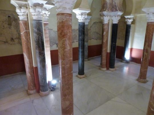 072-cordoba-banos-del-alcazar-califal