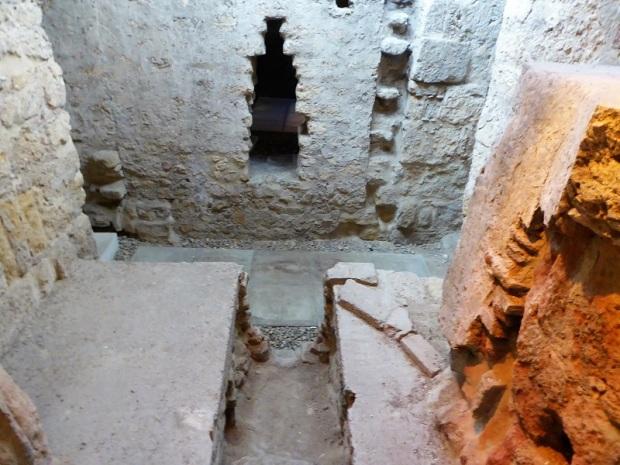 076-cordoba-banos-del-alcazar-califal