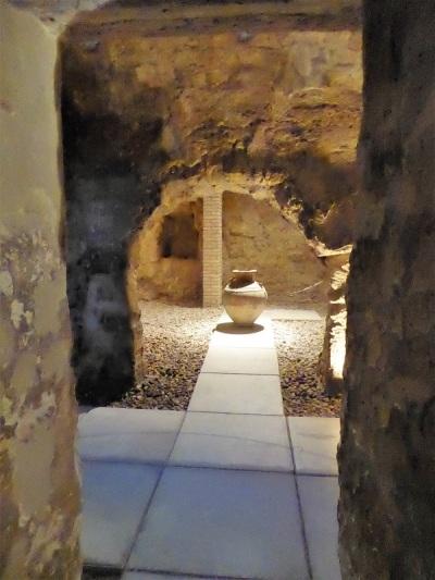 081-cordoba-banos-del-alcazar-califal