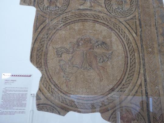 140-cordoba-alcazar-de-los-reyes-cristianos-salon-de-los-mosaicos-eros-y-psique