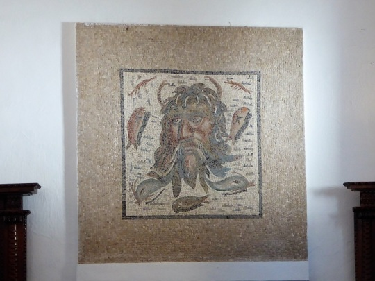 145-cordoba-alcazar-de-los-reyes-cristianos-salon-de-los-mosaicos-el-dios-oceano