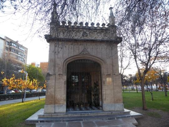 159-cordoba-ermita-cristo-del-pretorio
