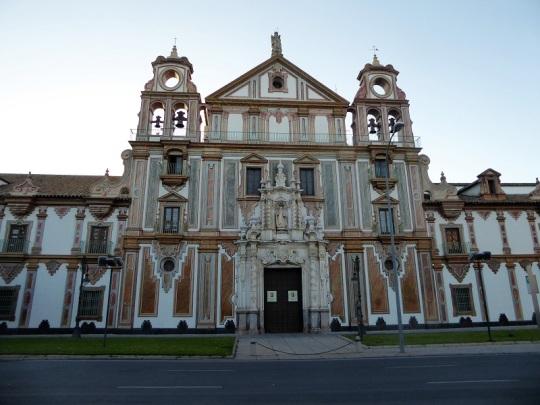 161-cordoba-diputacion-iglesia-de-la-merced