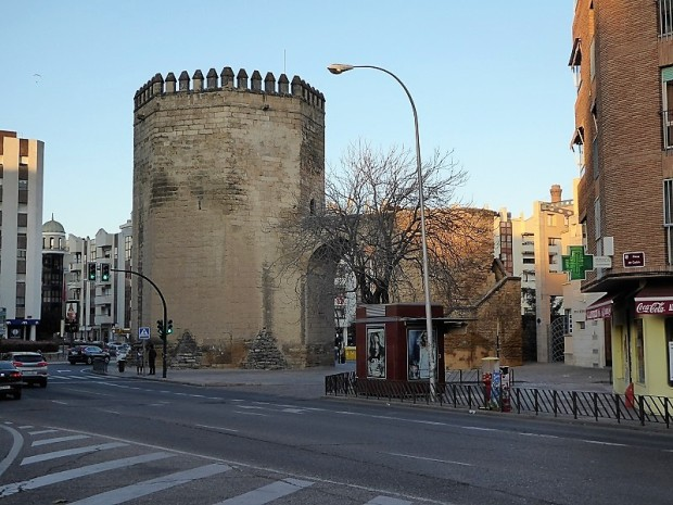 163-cordoba-torre-de-la-malmuerta