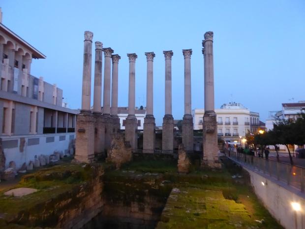 181-cordoba-templo-romano