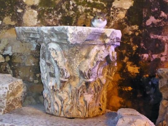 185-cordoba-templo-romano