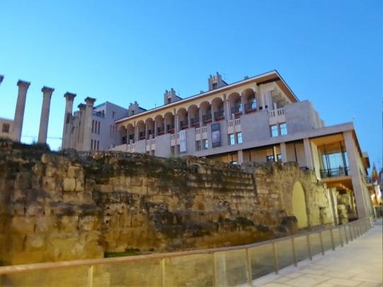 186-cordoba-ayuntamiento