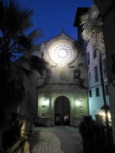 187-cordoba-iglesia-de-san-pablo