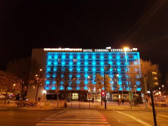 194-cordoba-hotel