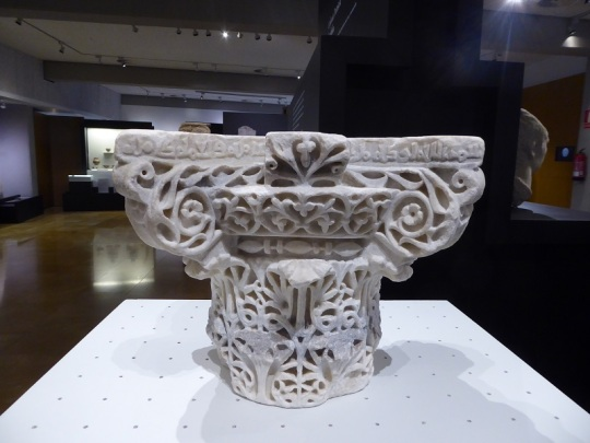 211-cordoba-museo-arqueologico-capitel-califal-siglo-x