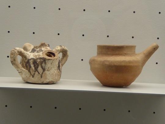 218-cordoba-museo-arqueologico-biberones-siglo-x