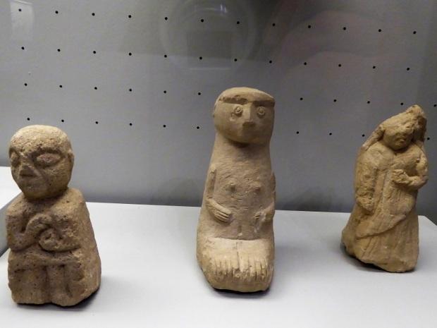 227-cordoba-museo-arqueologico-exvotos-ibericos-siglos-iii-ii-a-c-santuario-de-torreparedones-baena