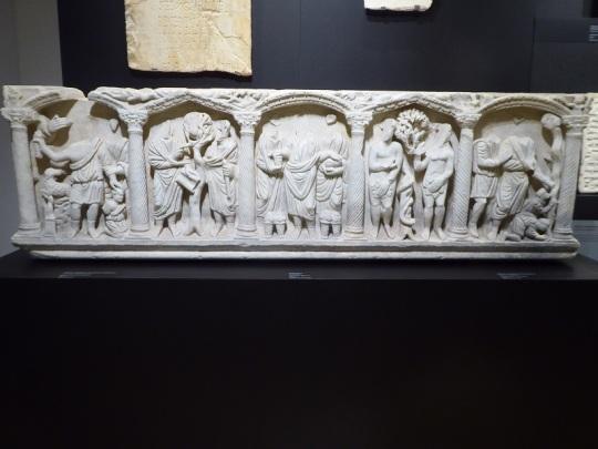 228-cordoba-museo-arqueologico-sarcofago-paleocristiano-siglos-iv-v