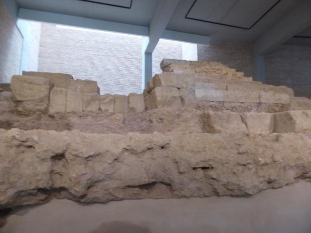 233-cordoba-museo-arqueologico-restos-del-teatro-romano
