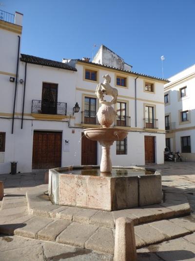 240-cordoba-plaza-del-potro
