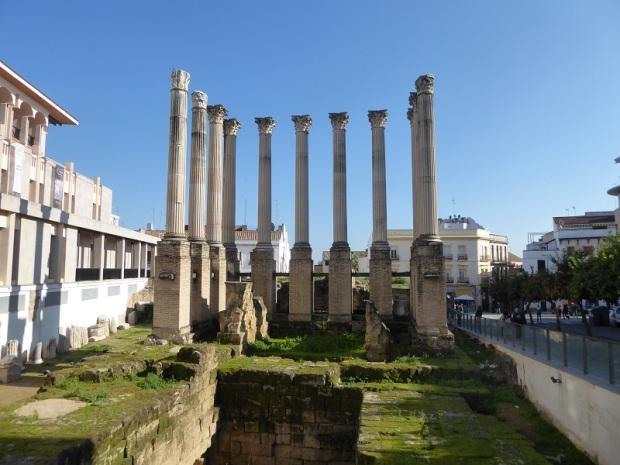 249-cordoba-templo-romano