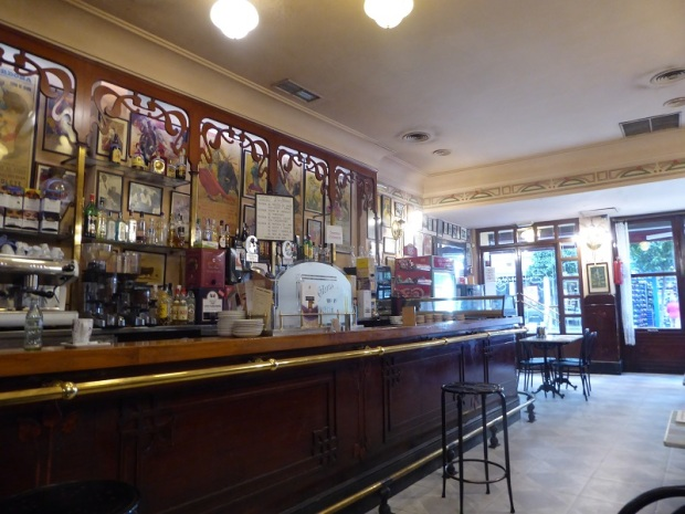 250-cordoba-restaurante-la-gloria