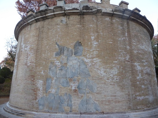 256-cordoba-mausoleo-romano