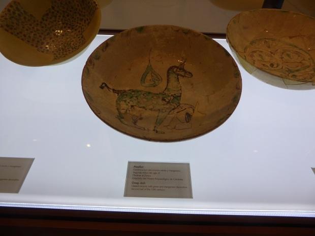 307-medina-al-zahra-museo-ceramica-vidriada-2a-mitad-del-siglo-x