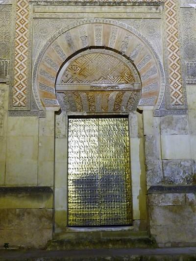 326-cordoba-mezquita