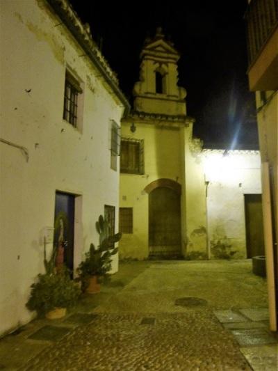 339-cordoba-capilla-del-amparo
