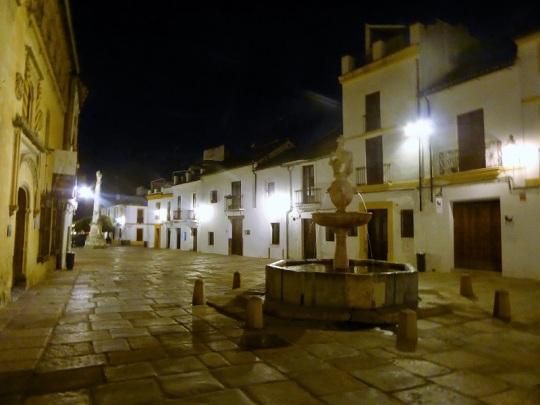 340-cordoba-plaza-del-potro