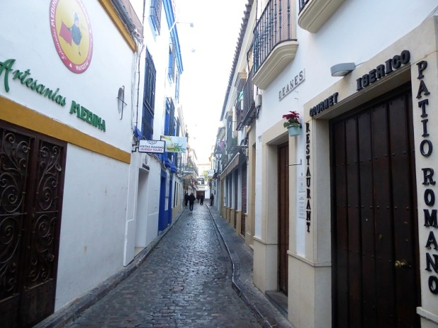 344-cordoba-calle-deanes