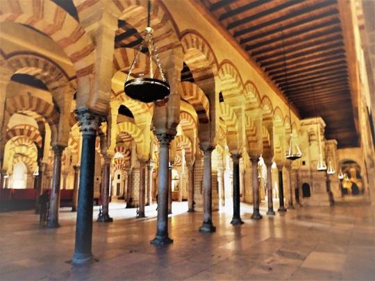 361-cordoba-mezquita
