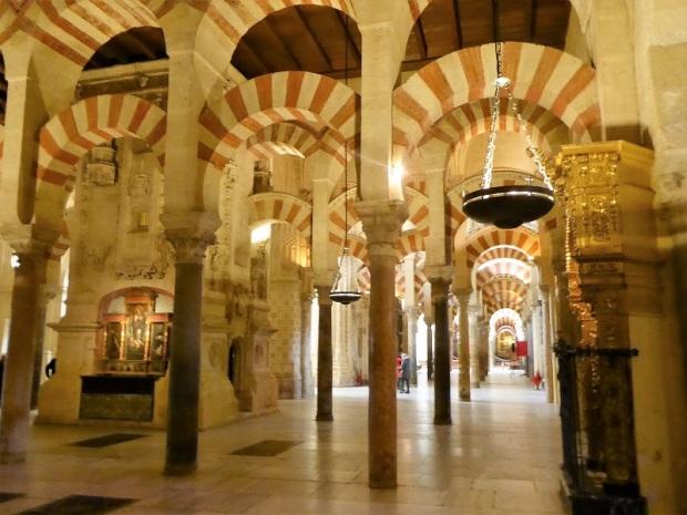 369-cordoba-mezquita