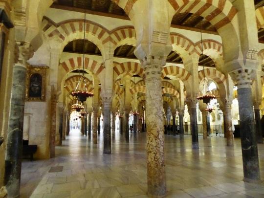 372-cordoba-mezquita