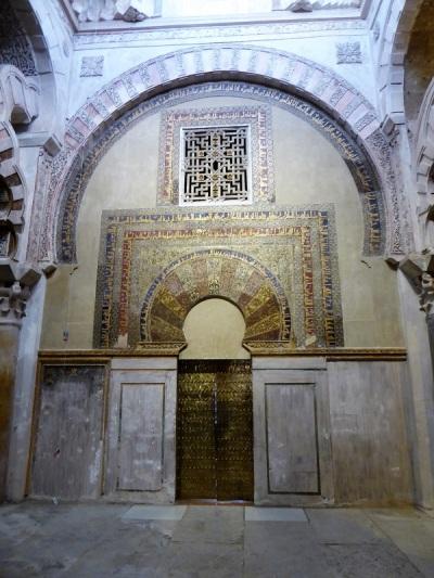 380-cordoba-mezquita