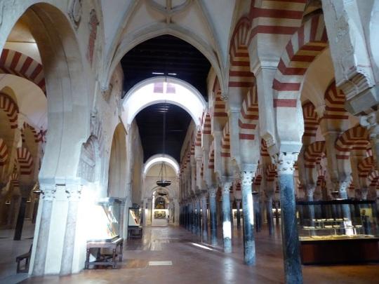 385-cordoba-mezquita
