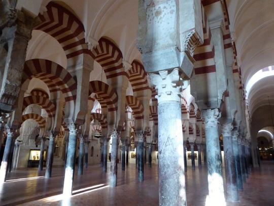 387-cordoba-mezquita