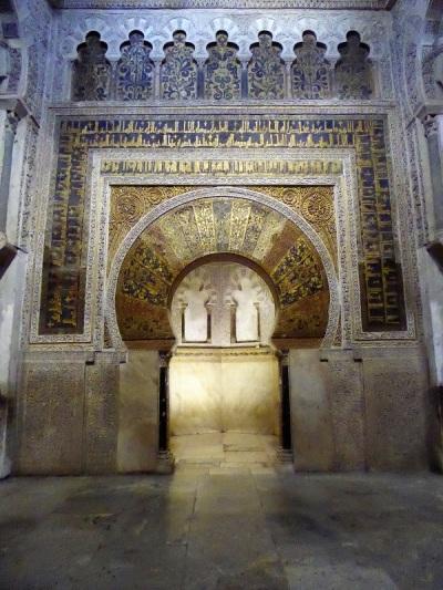 393-cordoba-mezquita-mihrab