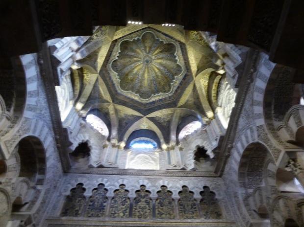 394-cordoba-mezquita-mihrab