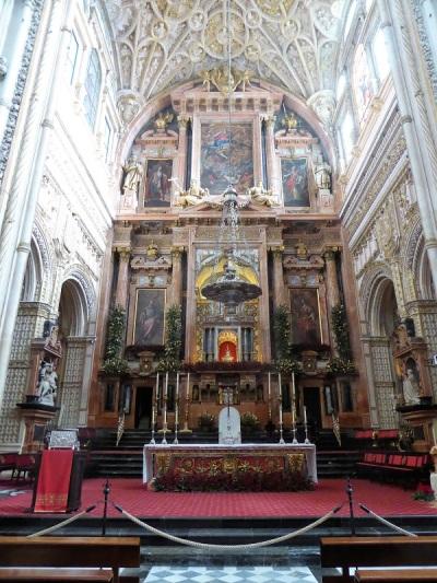 406-cordoba-mezquita-catedral-presbiterio