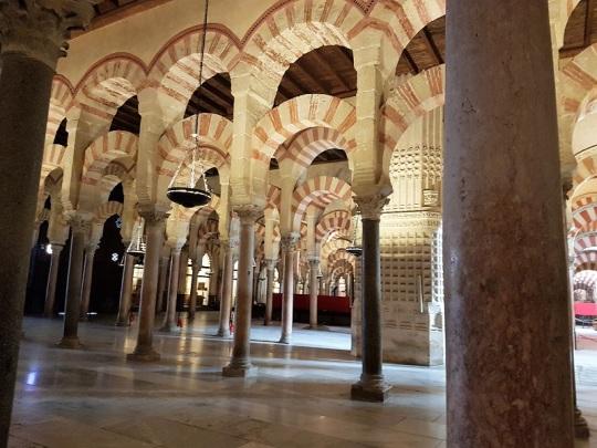 409-cordoba-mezquita