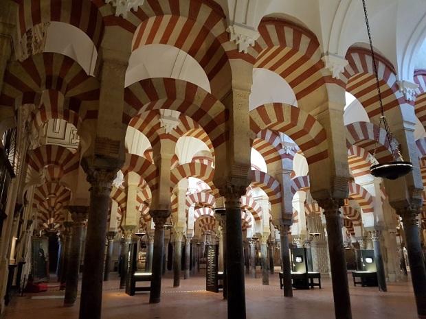 420-cordoba-mezquita