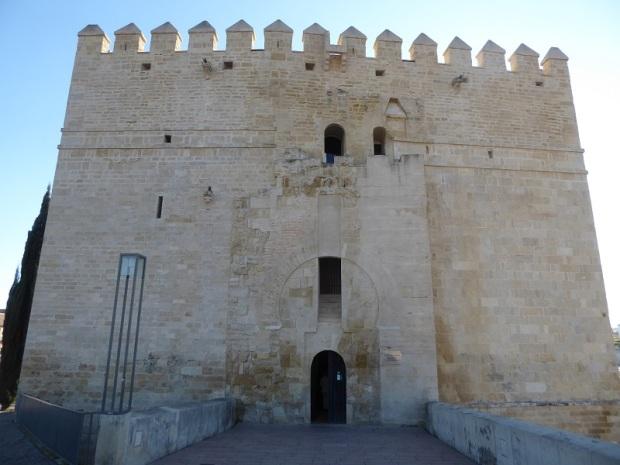 430-cordoba-torre-de-la-calahorra