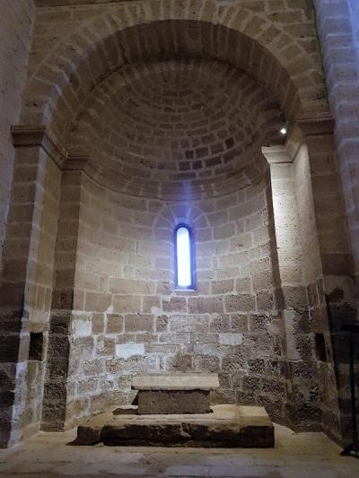 chalamera-abside-norte-1
