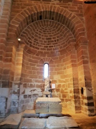 chalamera-abside-sur