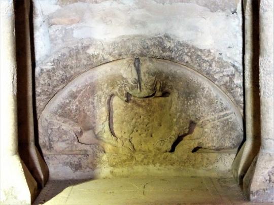 timpano-bajo-altar